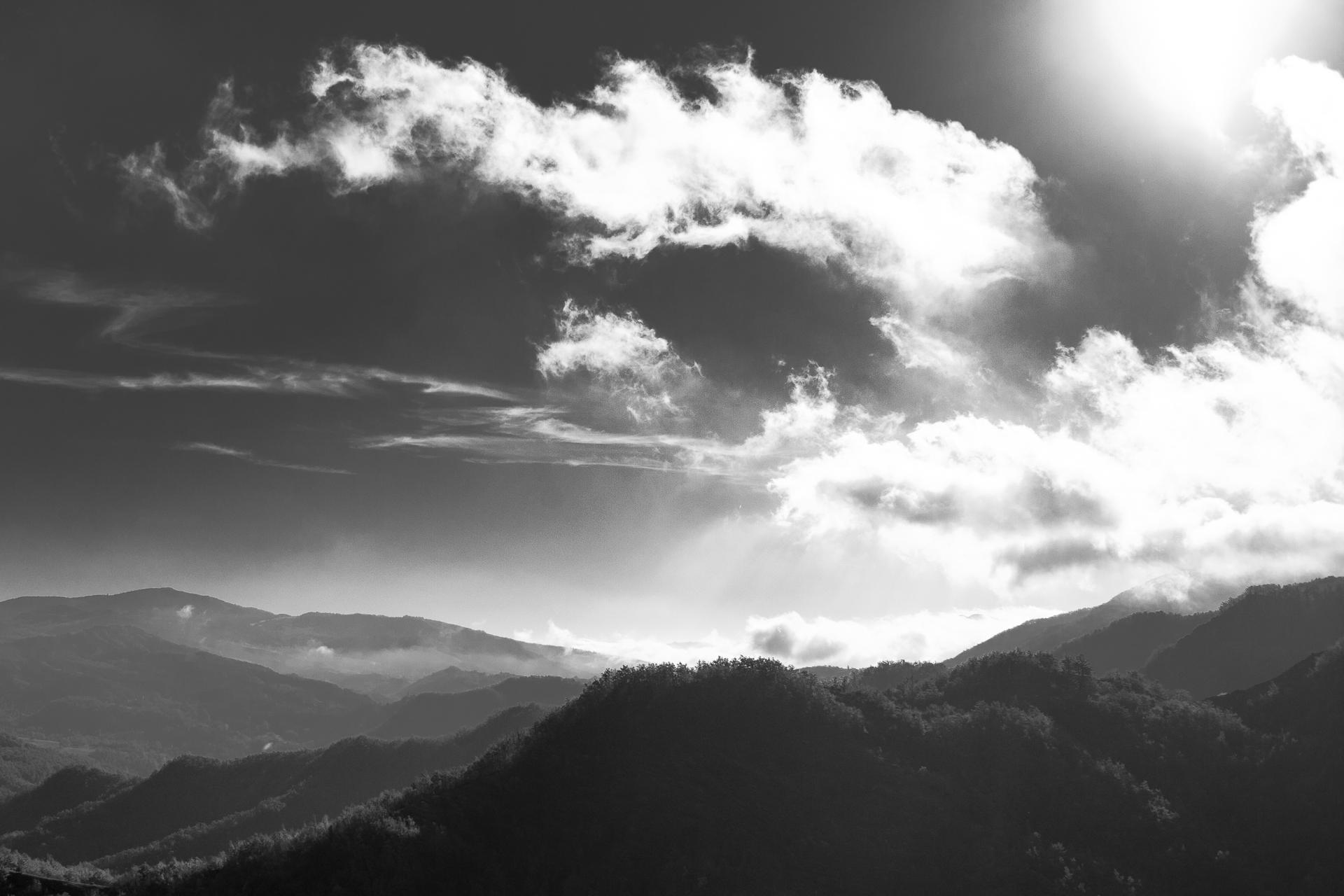 cloudy-hills