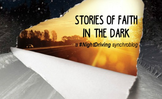 Night-Driving-Synchroblog-525x321
